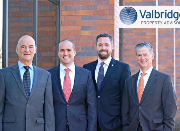 Valbridge Leadership